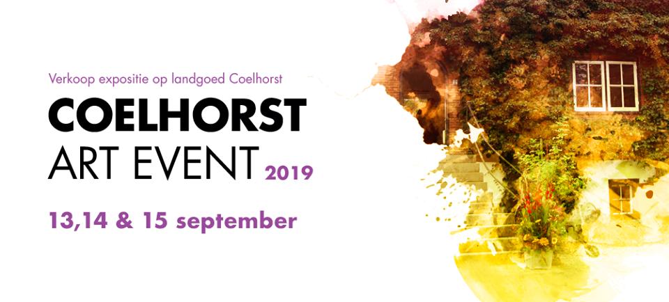 Coelhorst Art Event @ Coelhorst