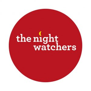 The Nightwatchers @ Café Miles
