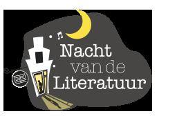 Nacht van de Literatuur @ Amersfoort