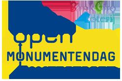 Open Monumentendagen @ Amersfoort