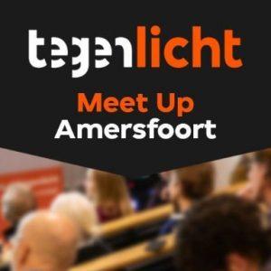 Tegenlicht Meet Up: plattelandspioniers @ Bibliotheek Eemhuis