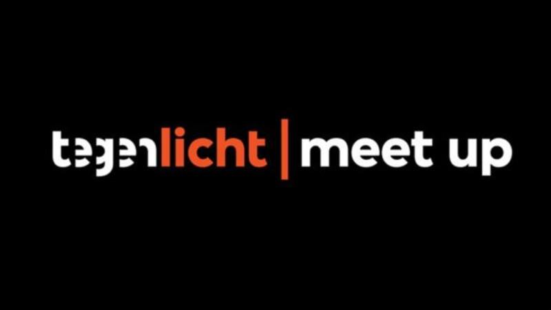Tegenlicht Meet Up @ Artishock