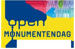 Open Monumentendag @ Soest