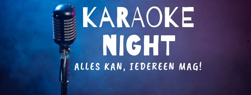 Karaoke Night! @ Pitchers