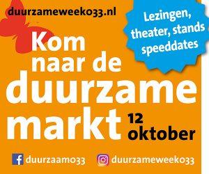 Duurzame markt/theater/lezingen @ Lieve Vrouwekerkhof