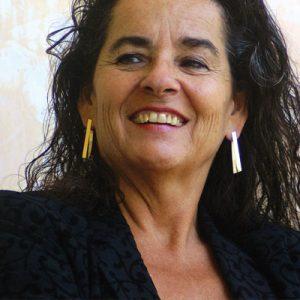 Edith Leerkes ontmoet @ Herman van Veen Arts Centre