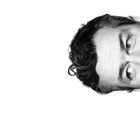 Kasper van Kooten:Speeltijd @ Theater Idea