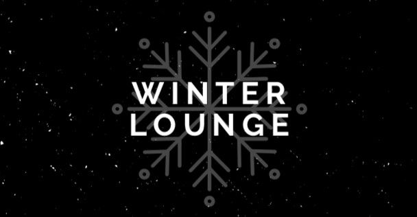 Winter Lounge @ Fluor-Café