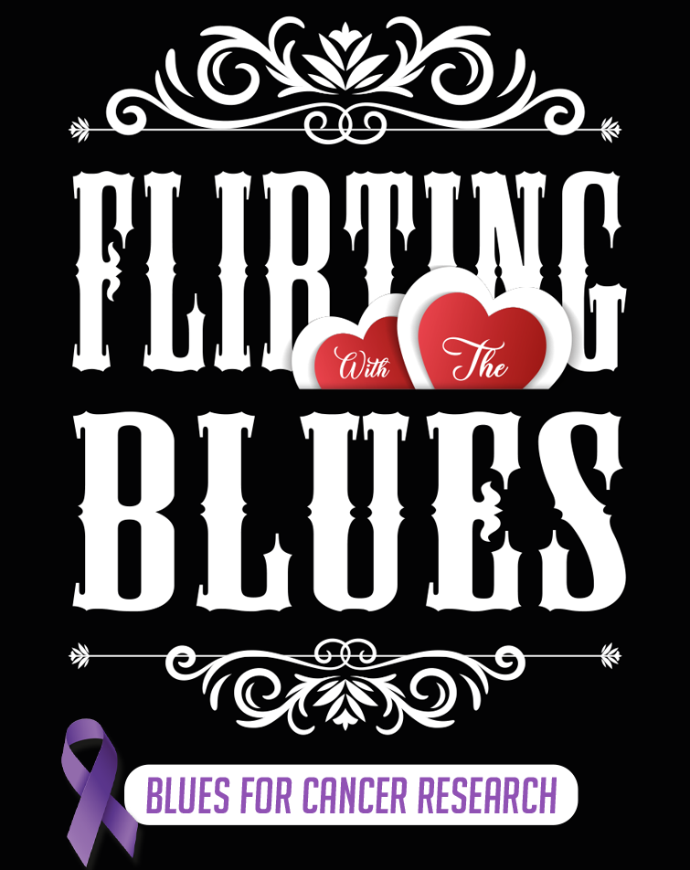 Flirting with the Blues: Matt Schofield Band en Coco Montoya Band @ Flint
