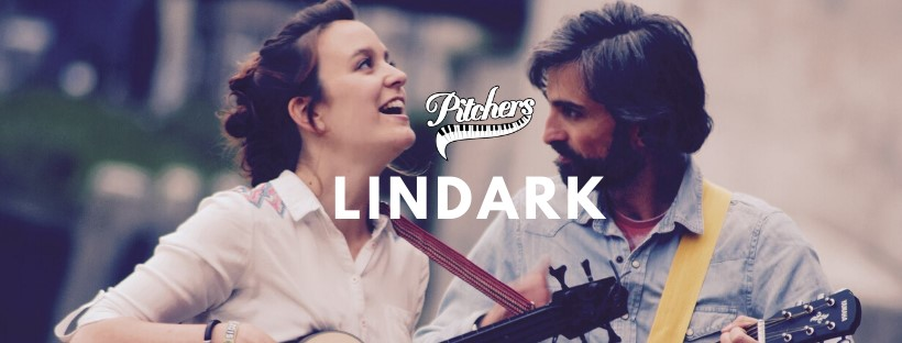 Lindark @ Pitchers