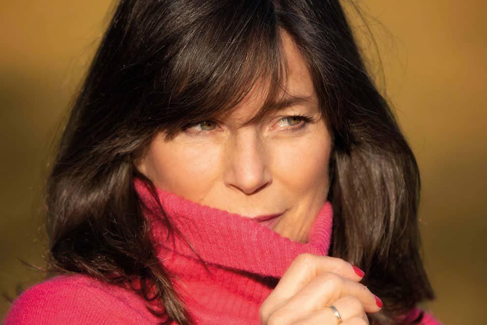 Debby Petter: De liefde voorbij @ Theater De Tuin