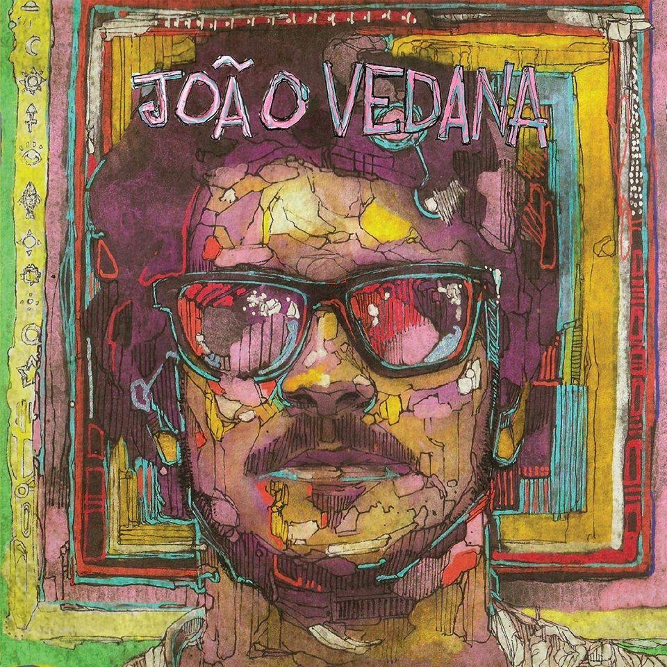 Joao Vedana Trio @ 't Nonnetje