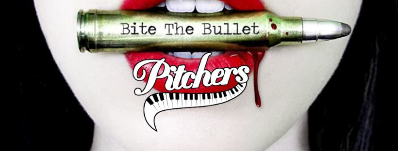 Bite The Bullet @ Pitchers