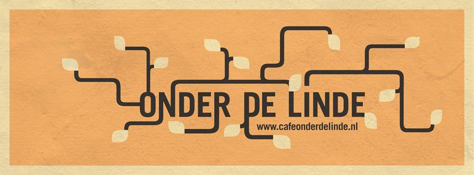 PubQuiz @ Café Onder de Linde