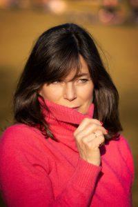 Debby Petter: De liefde voorbij @ Beauforthuis