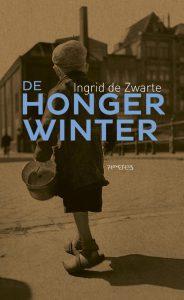 Ingrid de Zwarte: De hongerwinter @ Bibliotheek Eemhuis - Keizaal
