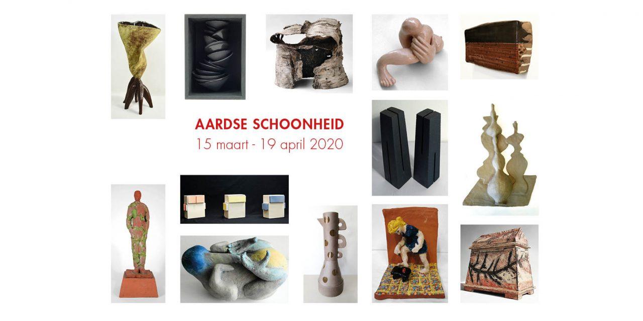 -afgelast- Kunstenaarskringgesprek @ Galerie De Ploegh