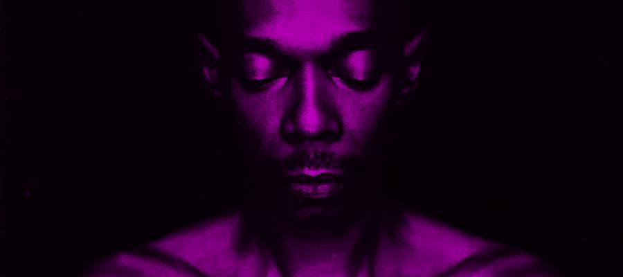 -afgelast- Maxi Jazz @ Fluor-Zaal
