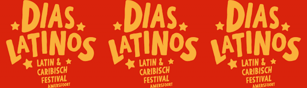 Flint Festival Sessies | Dias Latinos @ Flint