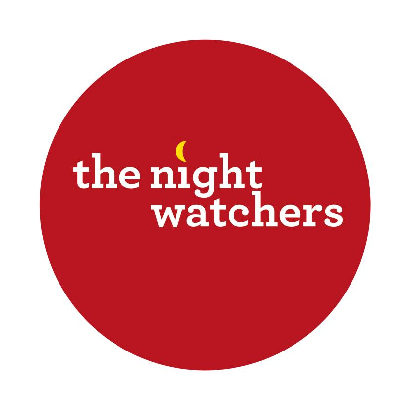 The Nightwatchers @ Café Miles