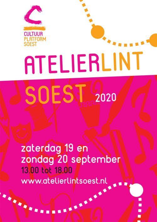 Atelierlint @ Soest