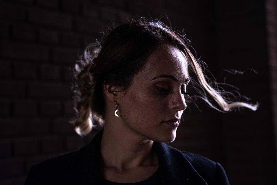 Iris Noëlle @ Café Miles