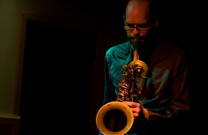 JazzClub: Job Helmers & Friends @ Artishock