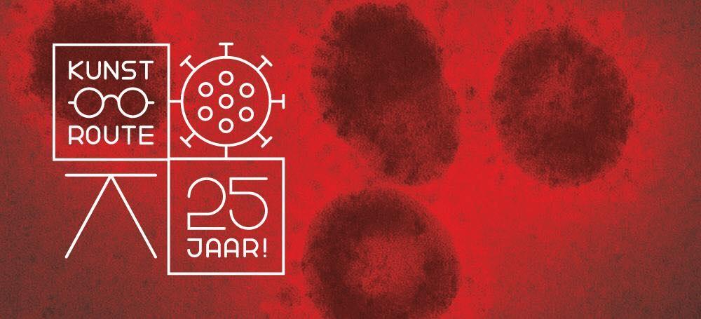 Kunstkijkdagen 2020 @ Rietveldpaviljoen
