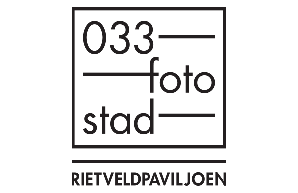 Amersfoortse Fotoclubs Meet & Greet – Iris Otte en Valerie Welch @ Rietveldpaviljoen