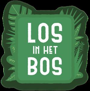 Los in het Bos: Douwe Bob @ Openluchttheater