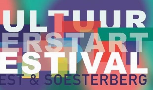 Cultuur Herstart-Festival @ Soest, Soesterberg